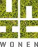 Logo_UNICwonen_gras